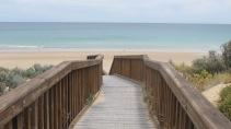 Maslim Beach