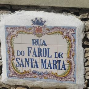 Lisbon Coast