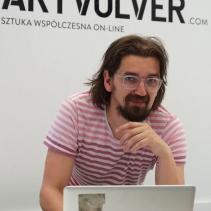 Art Yard Sale, Ufficio Primo