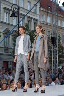 Warsaw Fashion Street, Klaudia Strzyzewska
