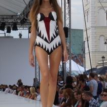 Warsaw Fashion Street, Mateusz Panek