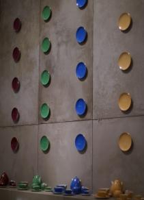 Königliche Porzellan-Manufaktur Berlin