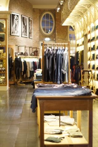 14 oz. store in Berlin
