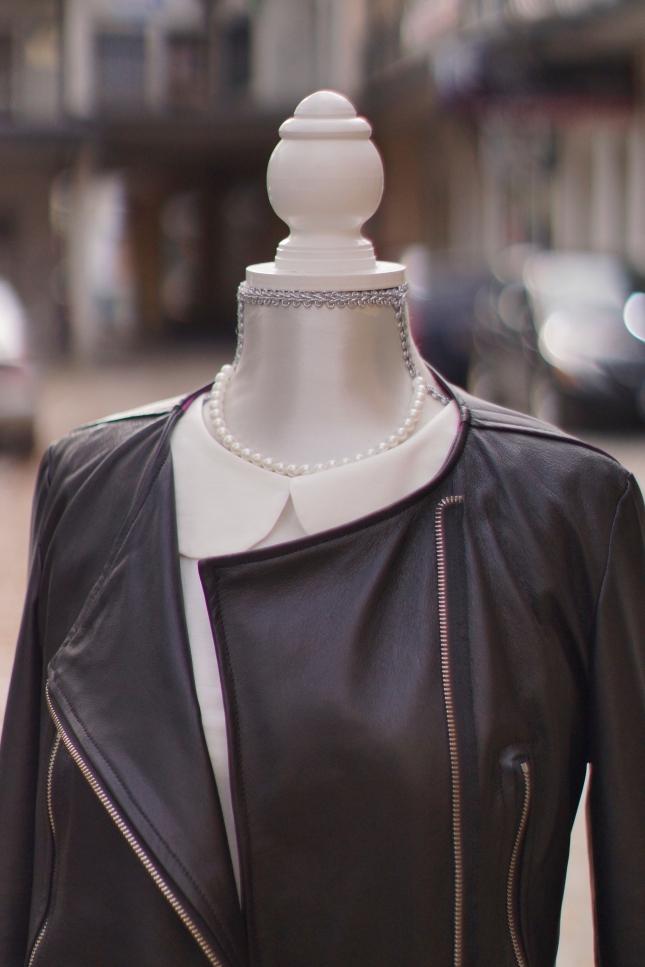 fo' paa showroom – jewellery: Kupila