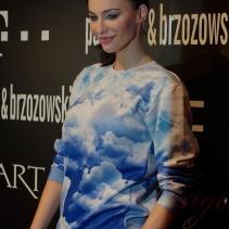 Maja Hirsz