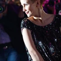 Katarzyna Zielinska