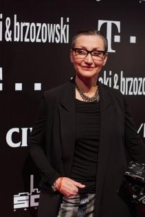 Joanna Klimas