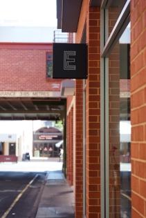 Exchange, Adelaide