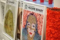 Art Yard Sale - XAYS