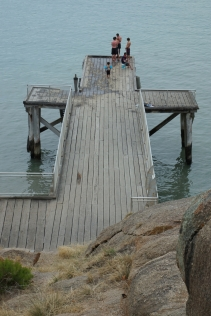 Port Elliot