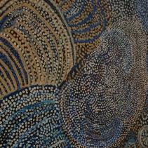 Milatjari Pumani, Art Gallery of South Australia