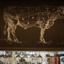 Butchery&Wine, Warsaw