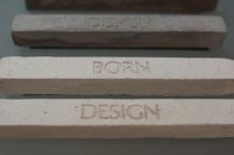 NATURAL BORN DESIGN. NICE THINGS – DESIGN FAIR