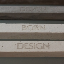 NATURAL BORN DESIGN. NICE THINGS – DESIGN FAIR
