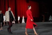 paprocki&brzozowski fashion show