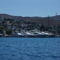 Türkbükü