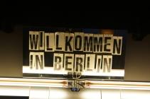 Berlin, Casa Camper