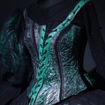 Opera Haute Couture, Don Giovanni, ARKADIUS