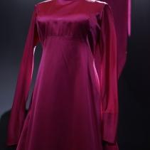 Opera Haute Couture, Oniegin, KLIMAS