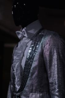 Opera Haute Couture, Traviata, BACZYNSKA