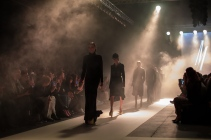 MALGRAU, Fashion Week Poland 2015