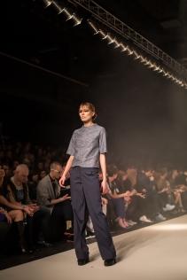 MALGRAU, Fashion Week Poland 2015