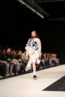 BOLA, Fashion Week Poland 2015