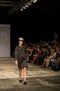 NANKO, Fashion Week Poland 2015