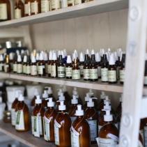 Perfumerie Zielinski&Rozen, Tel Aviv