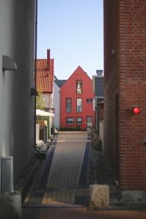 houses543