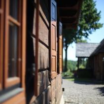 Winnica, Kazimierz Dolny