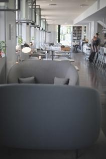 The Standard, Copenhagen