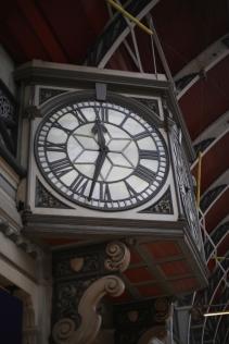 Londyn-paddington - 5