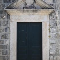 Dubrovnik, Slano