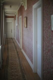 Chambres d'hotes Des Brions