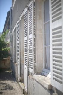 burgu - 4Chambres d'hotes Des Brions