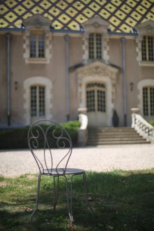 Château Corton C.