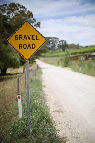 Adelaide Hills