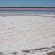 Lake Bumbunga