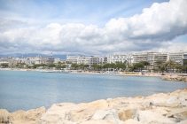 cannes - 1 (1)
