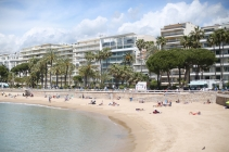 cannes - 1 (2)