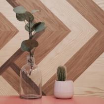 Wood&Paper